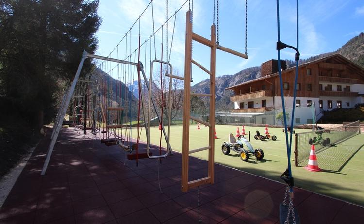 Kletterstrecke3