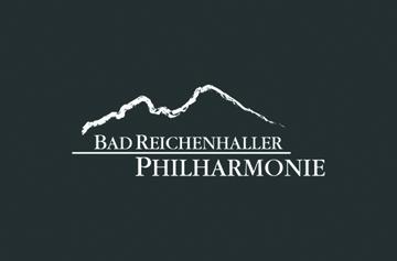 Logo Phil Sw