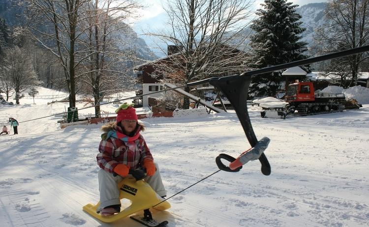 Skilift2