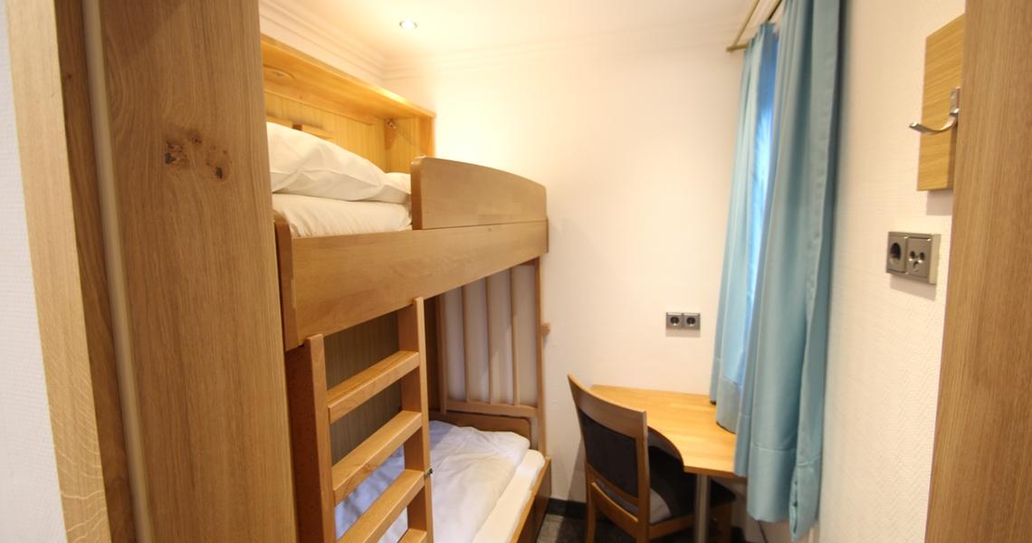 Zimmer31 Kinderzimmer